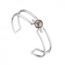 Bracelet Manchette Archipel
