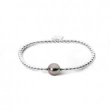 Bracelet élastique Archipel